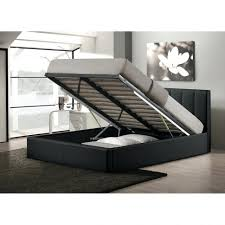 bedroom ca bed kmart beds sears headboards and footboards sears