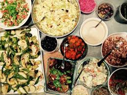 seder dishes adventures in food my passover seder edible northeast florida