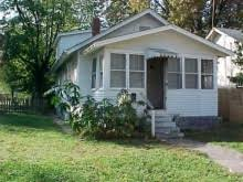 3 bedroom houses for rent louisville ky homes for rent houses for rent rental houses rental homes