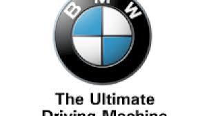 tagline of bmw bmw drops driving machine autoblog