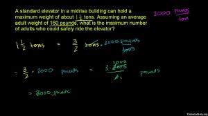 convert units word problems metric practice khan academy