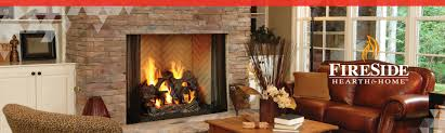 Professional Overhead Door by Garage Doors Fireplaces Windows Roofing Toledo Ohio
