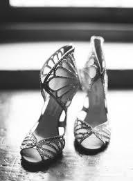 wedding shoes toronto gorgeous wedding shoes toronto heard photography