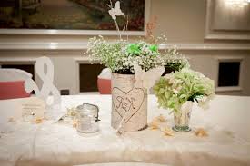 wedding reception table decorations howling pines plus vintage wedding table decor together with