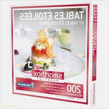 coffret cours de cuisine smartbox cours de cuisine meilleur de cours de patisserie smartbox