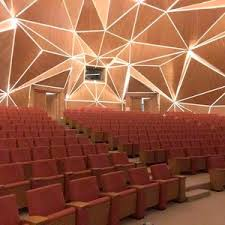 Sound Absorbing Ceiling Panels by Sound Absorbing Panel All Architecture And Design Manufacturers