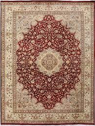 kashan carpets u2013 meze blog