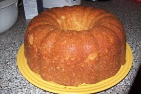 7up pound cake themarriagecoaches netthemarriagecoaches net