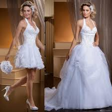 compare prices on western style dresses and skirts online