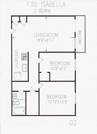 floor plans for small houses with 2 bedrooms 60 lovely 2 bedroom tiny house plans house floor plans house