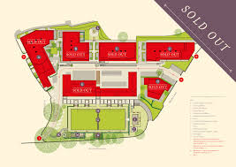 browse house college gardens browse the apartments