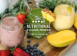 testimonials u2014 nutritional e cleanse program