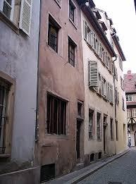 de chambre mortuaire salaire de chambre mortuaire salaire beautiful maisons de strasbourg