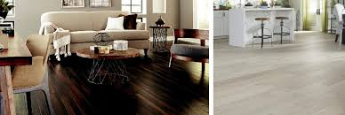 Laminate Flooring Rising Up Protecting Your Flooring Investment In The Spring And Summer