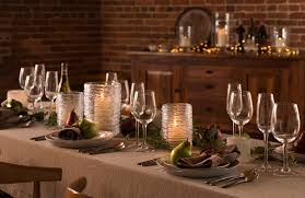 simon pearce glassware tableware lighting and home decor