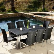 8 Seater Patio Table And Chairs Stylish 8 Seater Patio Table And Chairs Plan Chairs Gallery