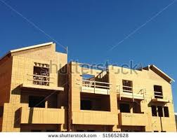 wood frame house stock images royalty free images u0026 vectors