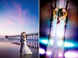 wedding color spotlight pantone 2016 color of the year