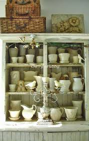Shabby Chic Planters by 89 Best Mccoy Pottery Love Images On Pinterest Mccoy Pottery