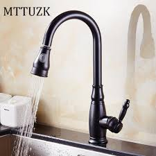 kitchen faucets wholesale mttuzkluxury bubbed pull dow kitchen faucet wholesale new