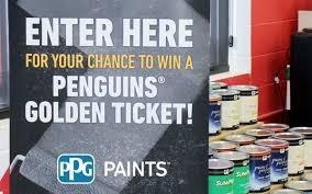 ppg paints expands partnership with nhl 02 24 2017