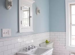 traditional bathroom floor tile classic bathroom floor tile images home flooring design