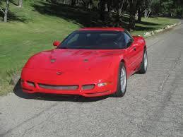 2001 z06 corvette for sale 2001 chevrolet corvette z06 coupe in riverhead ny 1g1yy12s915102880