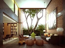zen decor for home massage room decorating ideas zen decor idea interesting zen style
