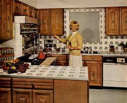 1960s kitchen cabinets 1960s kitchen cabinetscolors s st charles steel kitchen cabinets