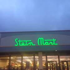 Stein Mart Home Decor Stein Mart Department Stores 2490 S Colorado Blvd Southeast