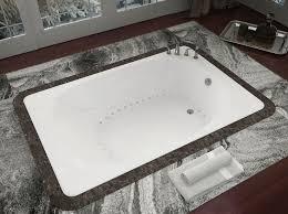 48 Bathtubs Best 25 Jetted Bathtub Ideas On Pinterest Walk In Tubs Bathtub