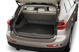 infiniti qx60 trunk space 2014 infiniti qx50 reviews and rating motor trend