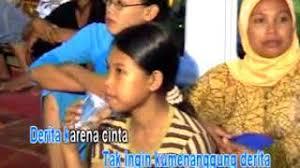 download mp3 dangdut halmahera download mp3 songs free online kenangan halmahera batang mp3 mp3