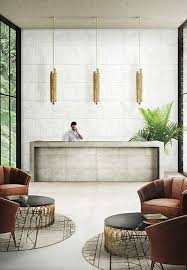House Furniture Design Images Best 25 Reception Design Ideas On Pinterest Reception Counter