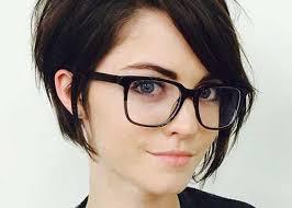pixie cut plus size cute short haircuts short hairstyles 2017 2018 most popular
