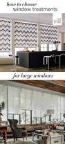best 25 industrial blinds and shades ideas on pinterest