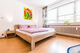 Altstadt Interiors Apartment Apts City Altstadt Cologne Germany Booking Com