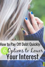 best unsecured loans to consolidate debt frugal rules