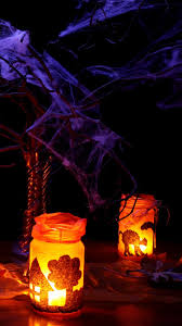 halloween night wallpaper iphone 7 holiday halloween wallpaper id 626821