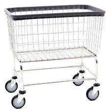 ikea cart on wheels collapsible wire laundry basket wheels on for disabled uk ing w