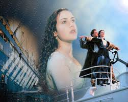 film titanic music download titanic movie photos titanic wallpapers and titanic backgrounds 1