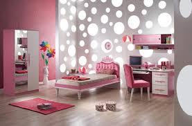 preteen bedrooms preteen bedroom ideas sweat bedroom