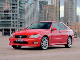 2002 lexus is300 stance pin by thecarman on cars pinterest lexus is300 cars and jdm