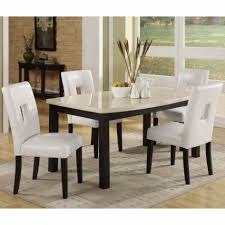 dinning table and chairs round dining table set dining room chairs