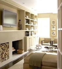 Schlafzimmer Ideen Beige Tapete Braun Beige Akzent Wand Wohnzimmer Möbelideen Tapezieren