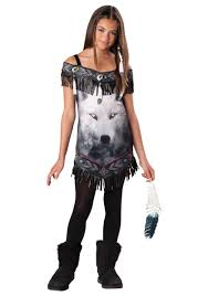 when does spirit halloween open native american indian costumes halloweencostumes com