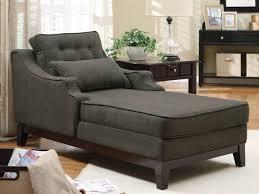 Chaise Lounge Armchair Design Ideas Armchair Chaise Lounge Russcarnahan