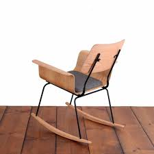 Rocking Chair Rocker Onefortythree
