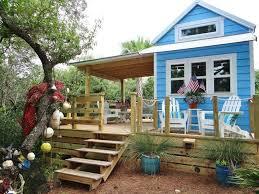 St George Island Cottage Rentals by St George Island Tiny House U2013 Tiny House Swoon