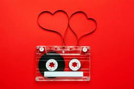 imagenes de desamor san valentin mejores canciones de amor y desamor
